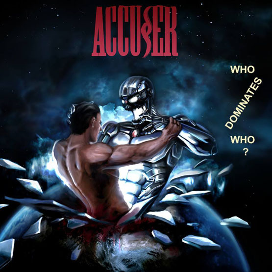 http://thrash.su/images/duk/ACCUSER - Who Dominates Who - 2014.jpg
