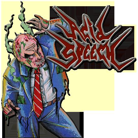 http://thrash.su/images/duk/ACID_SPEECH_-_logo.png