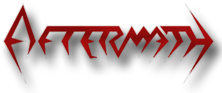 http://thrash.su/images/duk/AFTERMATH - logo.png