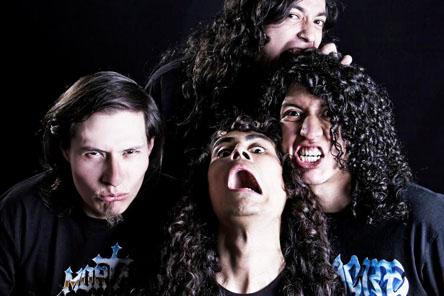http://thrash.su/images/duk/ANCESTHOR-band.jpg