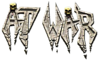 http://thrash.su/images/duk/AT WAR - logo.png