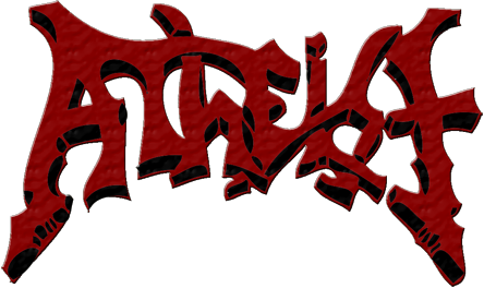 http://thrash.su/images/duk/ATHEIST - logo.png