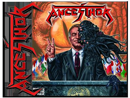 http://thrash.su/images/duk/Ancesthor_news.png