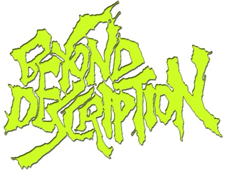 http://thrash.su/images/duk/BEYOND DESCRIPTION - logo.png