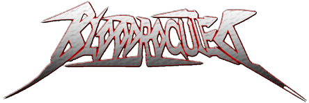 http://thrash.su/images/duk/BLOODROCUTED - logo.png