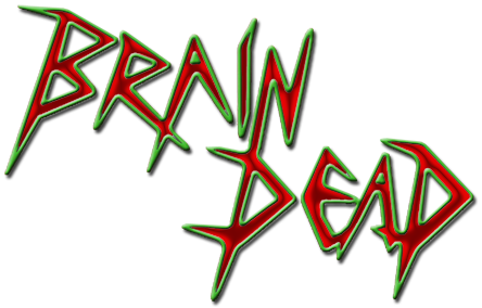 http://thrash.su/images/duk/BRAIN DEAD - logos.png