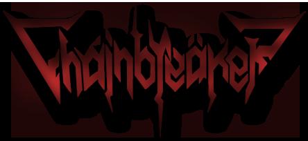 http://thrash.su/images/duk/CHAINBREAKER-logo.png