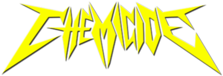 http://thrash.su/images/duk/CHEMICIDE - logo.png