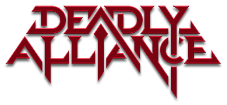 http://thrash.su/images/duk/DEADLY ALLIANCE - logo.png