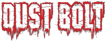 http://thrash.su/images/duk/DUST BOLT - logo-red.png