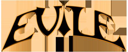 http://thrash.su/images/duk/EVILE-logo.png
