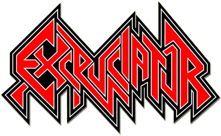http://thrash.su/images/duk/EXCRUCIATOR - logo.png