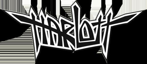 http://thrash.su/images/duk/HARLOTT-logo.png