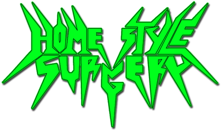 http://thrash.su/images/duk/HOME STYLE SURGERY - logo.png