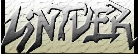 http://thrash.su/images/duk/LINTVER-logo.png