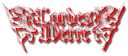 http://thrash.su/images/duk/LORDES WERRE - logo.png