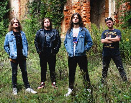 http://thrash.su/images/duk/MOSHERZ-band.jpg