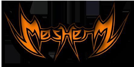 http://thrash.su/images/duk/MOSHERZ-logo.png