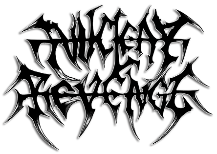 http://thrash.su/images/duk/NUCLEAR REVENGE - logos.png