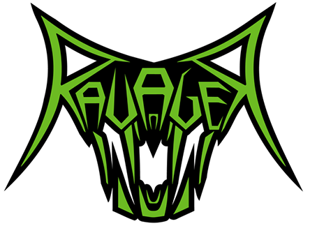 http://thrash.su/images/duk/RAVAGER - logo.png
