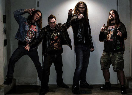 http://thrash.su/images/duk/TERRIFIER-band-2012.jpg