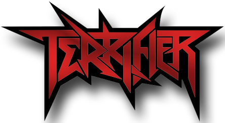 http://thrash.su/images/duk/TERRIFIER-logo.png