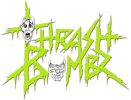 http://thrash.su/images/duk/THRASH_BOMBZ-logo.png