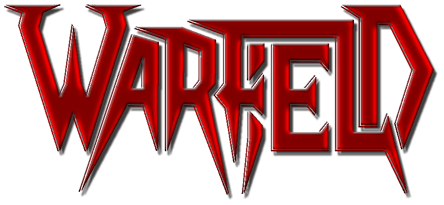 http://thrash.su/images/duk/WARFIELD - logo.png
