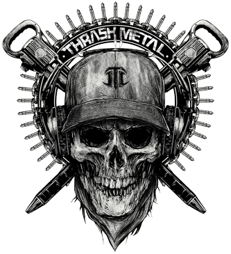 http://thrash.su/images/duk/logo-in2.png