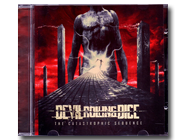 DEVIL ROLLING DICE - The Catastrophic Sequence