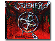 CRUSHER - Unleashed