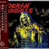 DEATH ANGELS