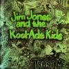 JIM JONES AND THE KOOL-ADE KIDS