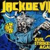 JACKDEVIL