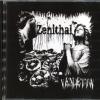ZENITHAL