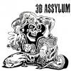 3B ASSYLUM