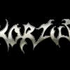KORZUS