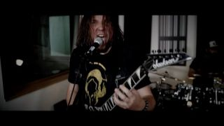 GumoManiacs - Legions Of Death (OFFICIAL MUSIC VIDEO) - German Thrash Metal
