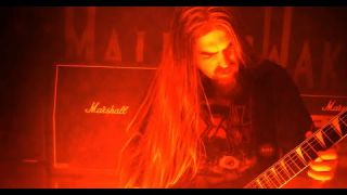 The Blindness of Faith (Official Video) - In Malice's Wake