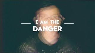 Ancestro Espiritual - I AM THE DANGER (OFFICIAL MUSIC VIDEO)