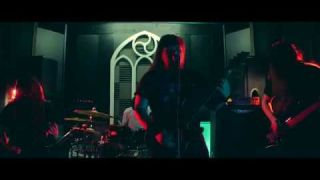 Bloodmores - As Mercy Renders You Senseless [Official Video]