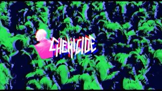 Chemicide - Overload (OFFICIAL VIDEO)