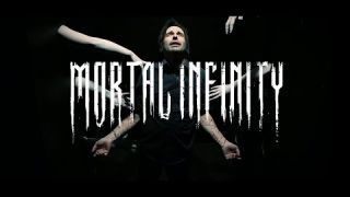 Mortal Infinity - Misanthropic Collapse (Official Music Video)