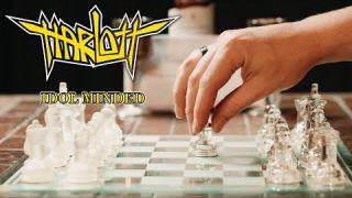 Harlott - Idol Minded (OFFICIAL VIDEO)