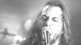 Toxic Ruin - Ritual Rebirth (OFFICIAL VIDEO)