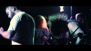 Lich King – Our Time To Riot (Official Music Video)