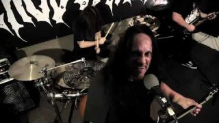 Psychosomatic - Personality Agenda (OFFICIAL VIDEO)