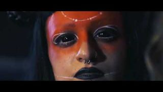 METHEDRAS - A Deal With The Devil /Official Video/