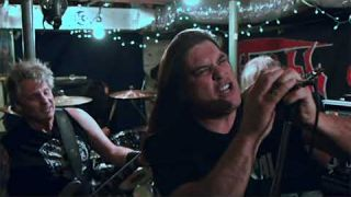 Faith or Fear - Conflict Resolution Official Music Video