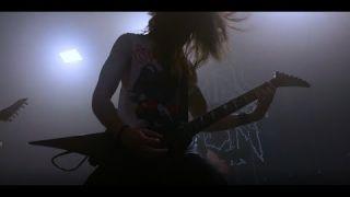 MORTAL VISION — Devastated Existence [Video]